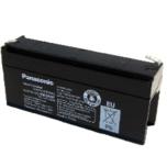 Panasonic LC-R063R4