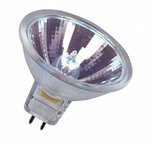 Osram Decostar IRC 48860 SP