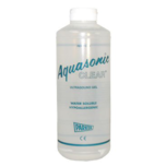 Parker AquasonicClear 250 ml